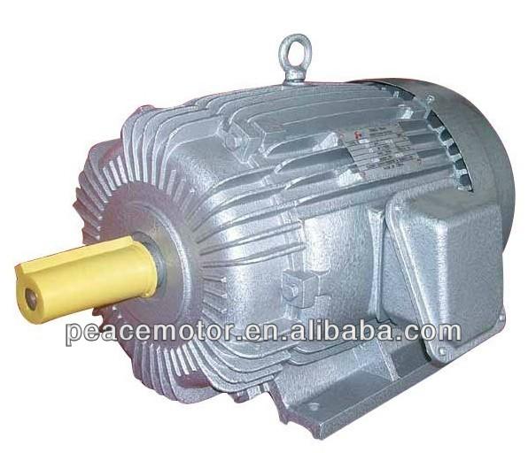 Slow Speed Electric Motor Buy Slow Speed Electric Motor