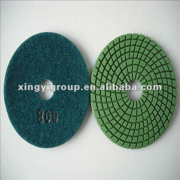 Ceramic Floor Grinding Pads Buy Ceramic Grinding Pads