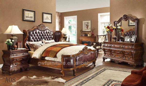 Bedroom Furniture Pakistan pakistan wooden bedroom furniture - buy bedroom furniture,pakistan