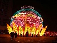 Fancy Christmas Lights Chinese Lantern Christmas Lights - Buy ...