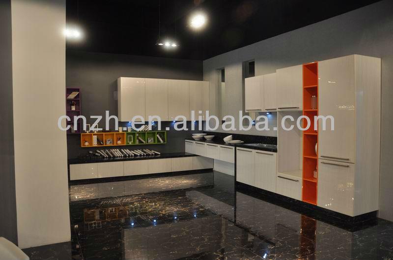 Acrylic kitchen cabinet price acrylic acrylic kitchen for Acrylic kitchen cabinets prices