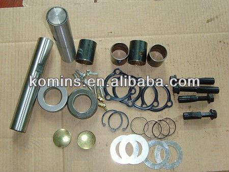 Kb-537 Kb537 R200044 D6tz-3111a King Pin Kit Truck