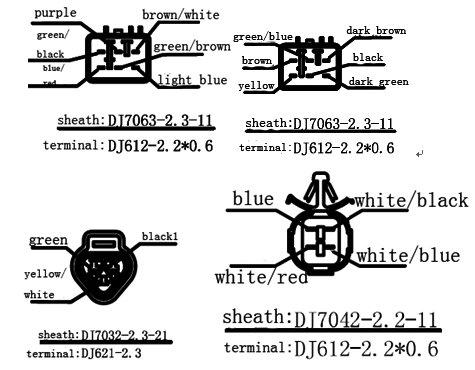 1999 Honda Pport Engine Diagram further Gmc W4500 Engine together with Hz Meter Wiring Diagram moreover E21e866ce072ca852b154d5b8ca61316 additionally Honda Twinstar 185 Engine Parts. on ce fuse box