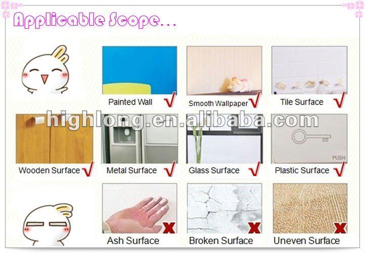Mode gift wandklok ori ntaalse buy product on - Decoratieve spiegel plakken ...