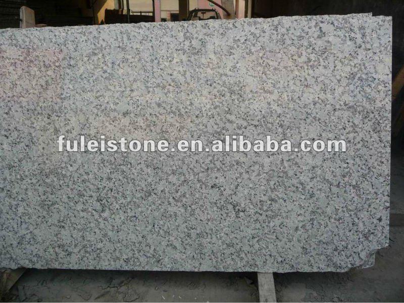 Natural White Fantasy Granite - Buy White Fantasy Granite,Synthetic  Granite,Prix Bloc De Granit Product on Alibaba com