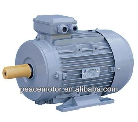 Frame Iec 63 355 50kw Electric Motor Buy 50kw Electric