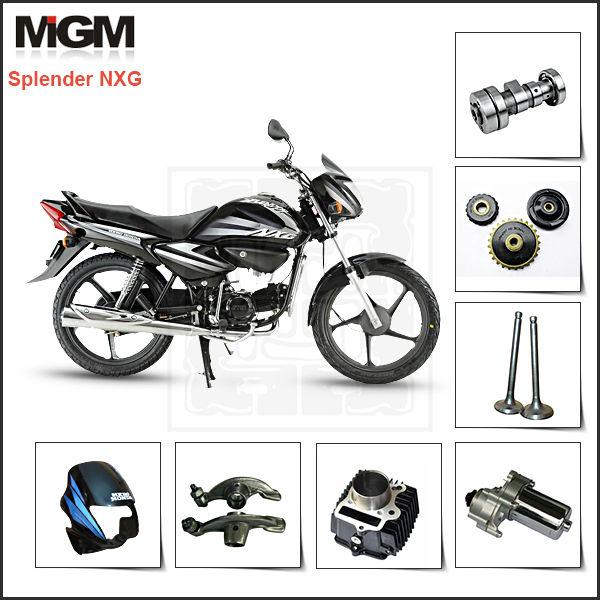 Motorbikes Parts Names Best Motorbike 2018