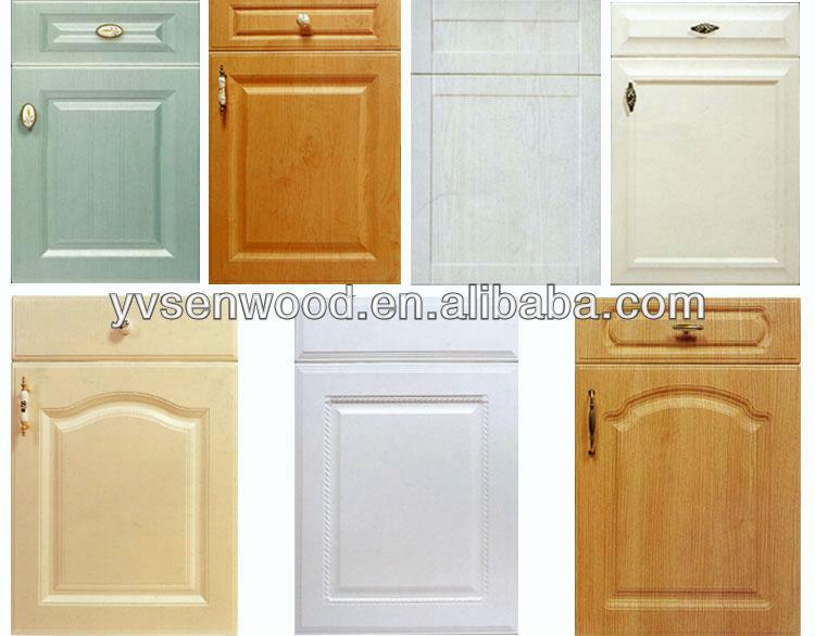 Used Kitchen Cabinet Doors