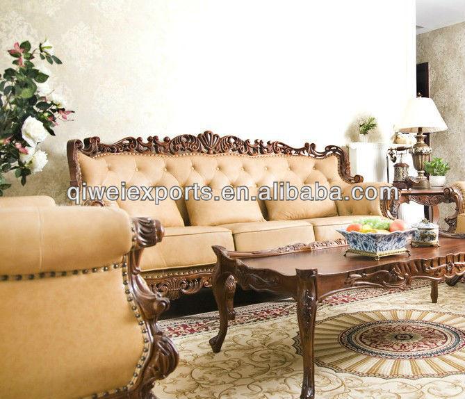 Decorative Furniture Studs Tacks 30111