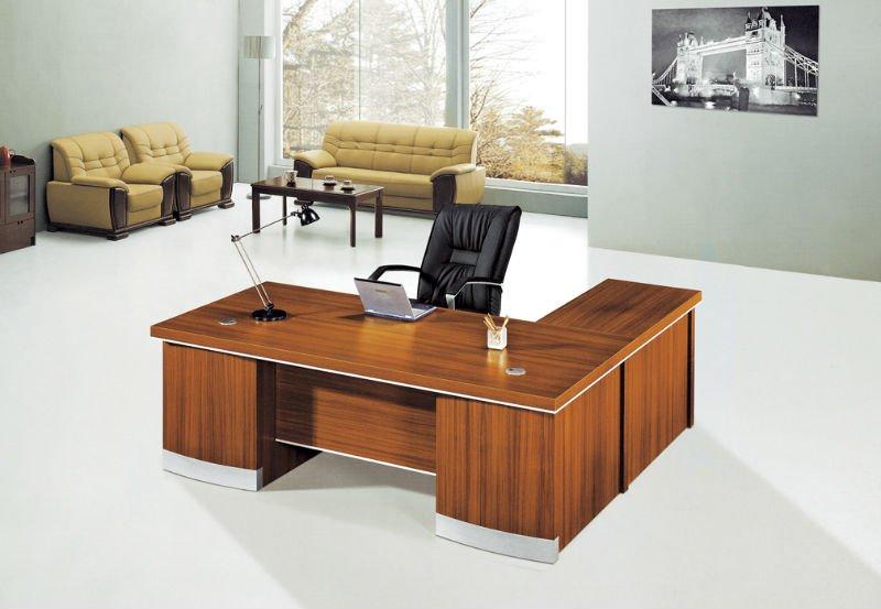 boss tableoffice deskexecutive deskmanager. fashion cheap wooden manager office desk modular furniture boss reception table tableoffice deskexecutive deskmanager y