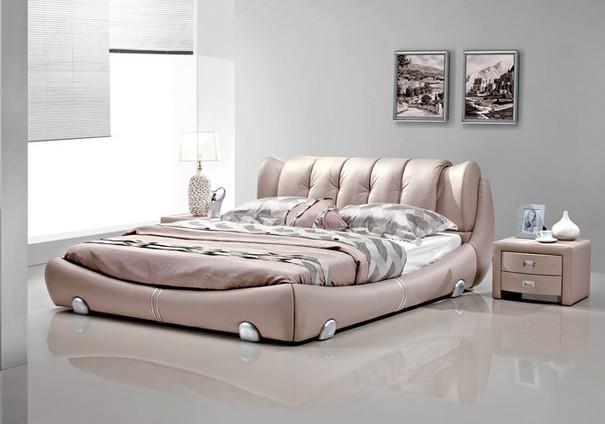 Bedroom Furniture Latest Designs bedroom furniture design 2014 | szolfhok