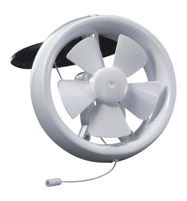 Wall Mount Kitchen Exhaust Fans : Wall mount kitchen exhaust fan buy