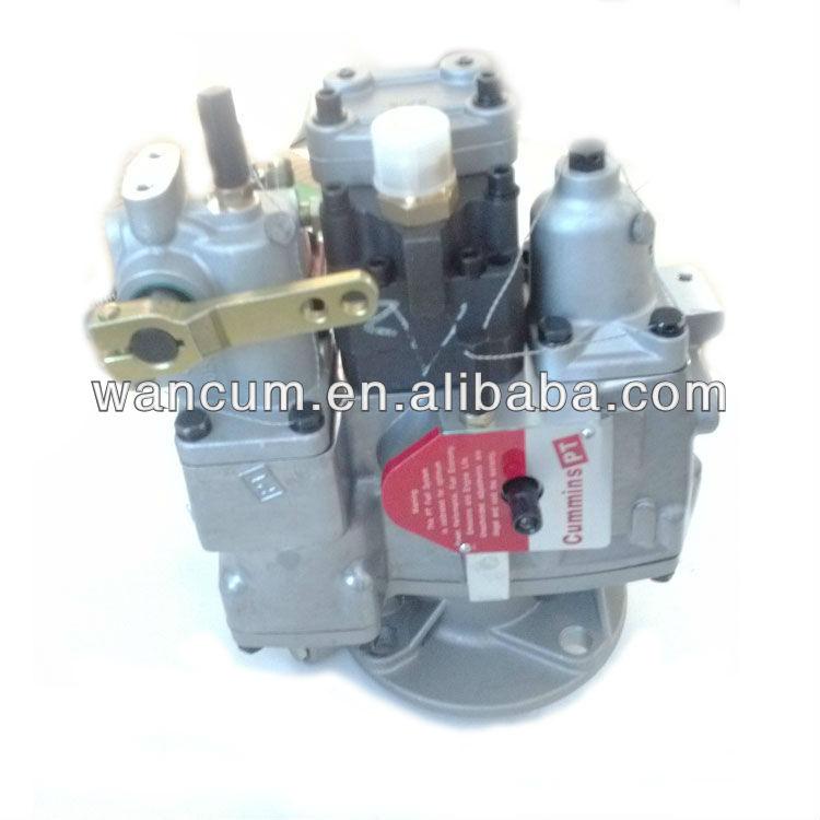Cummins Pt Stc Injectors: Cummins Cummins N14 Fuel Pump Diesel Engine Parts Pt Pump