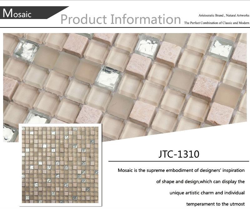lowes glass tile backsplash | Roselawnlutheran