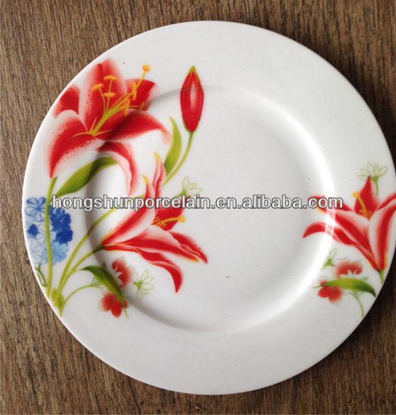 Deep Dinner PlatesCheap Bulk Dinner PlatesBulk White Dinner Plates ... Deep Dinner Plates Cheap Bulk Dinner Plates Bulk White Dinner Plates & Fascinating White Dinner Plates Bulk Pictures - Best Image Engine ...
