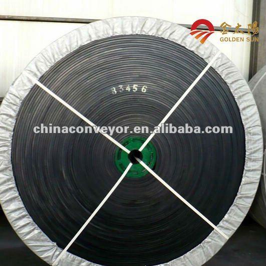 Belt Nylon Fabric 47