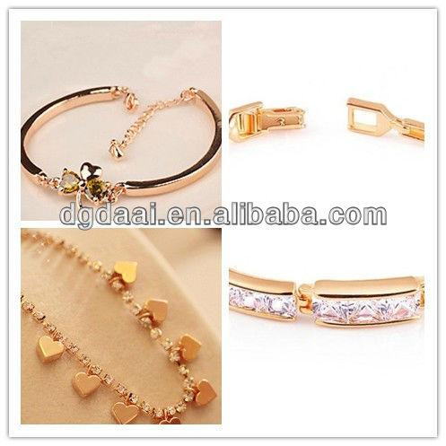 New Gold Bracelet Designs Gold Bracelet Jewelry Design For