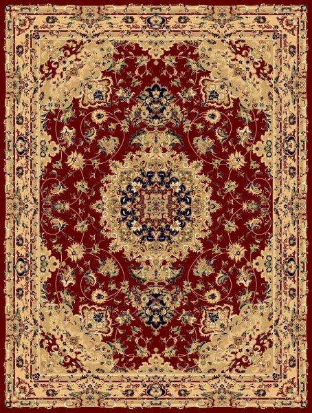 Antique pattern turkey carpet buy antique pattern turkey for Pattern wall to wall carpet