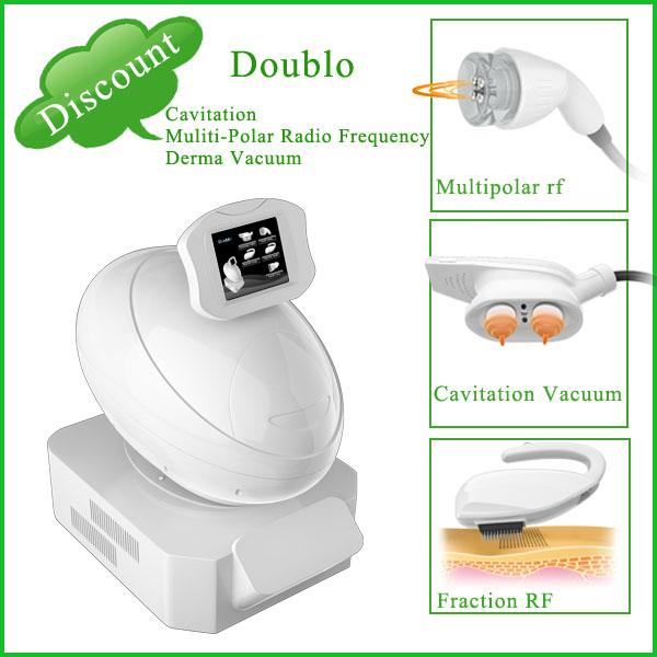 cavitation machine for home use