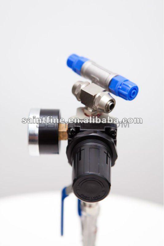Akimist Type Aerial Fog System Dry Fog Humidifier Buy
