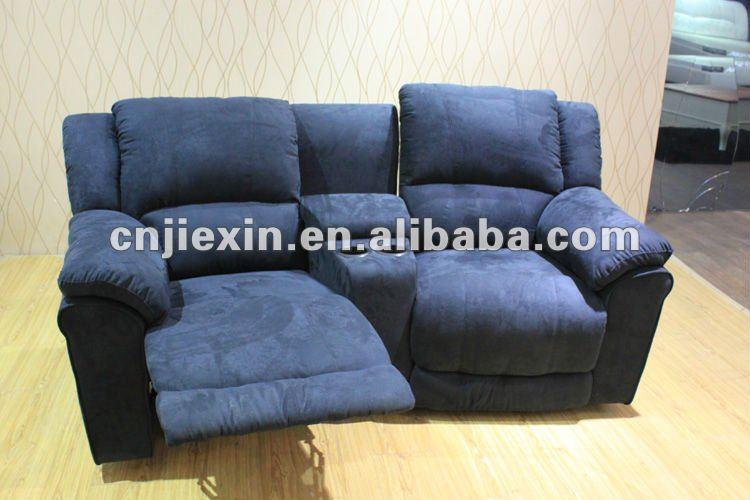 fabric recliner sofa cinema sofa home theater sofa buy fabric recliner sofa cinema sofa sofas. Black Bedroom Furniture Sets. Home Design Ideas
