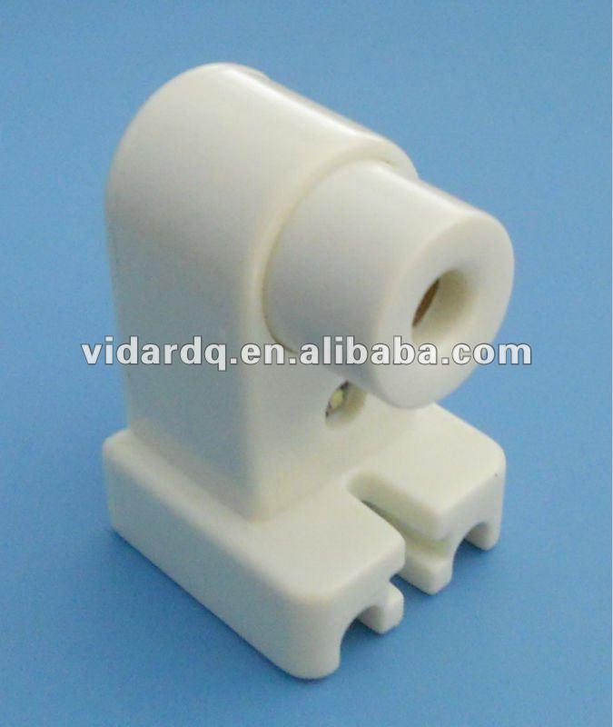 T8 T12 Slimline Fluorescent Lamp Holder Light Socket Buy Fluorescent Lamp Holder Fluorescent