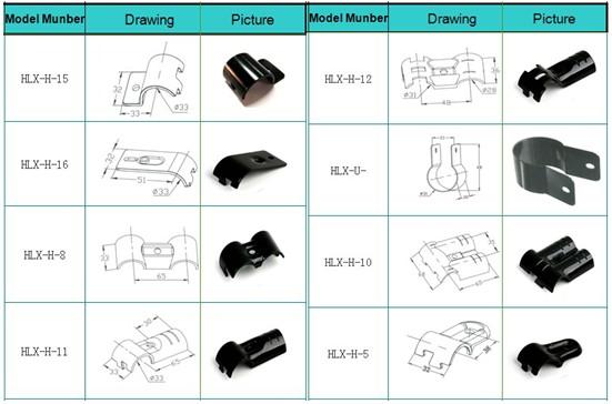 pvc pipe fittings names pdf
