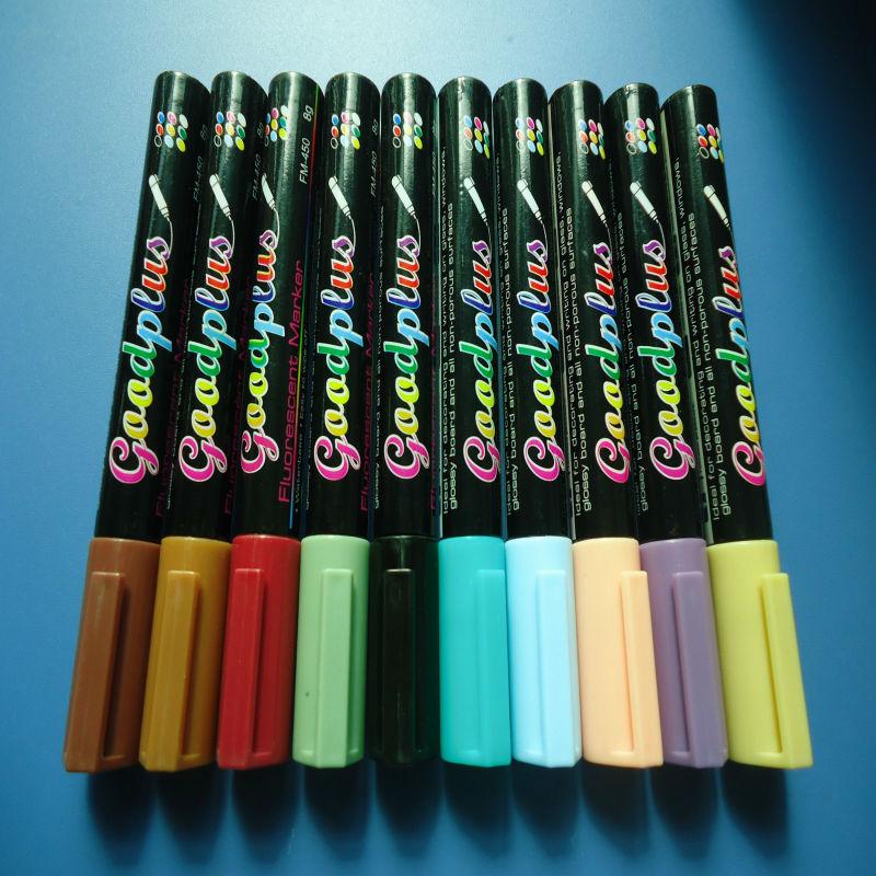 Chalk Ink Michaels - Buy Chalk Neon Markers,Dry Erase
