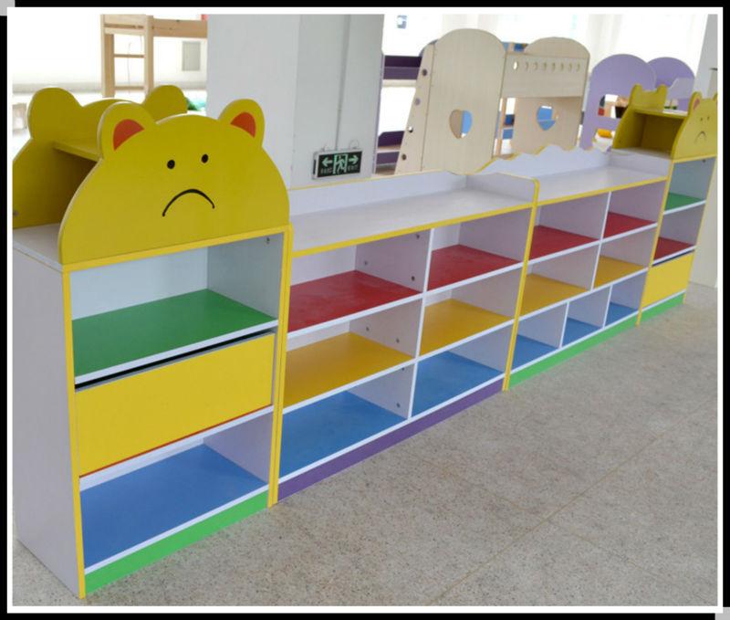 Muebles para jardin de ni os casa dise o casa dise o for Muebles para preescolar