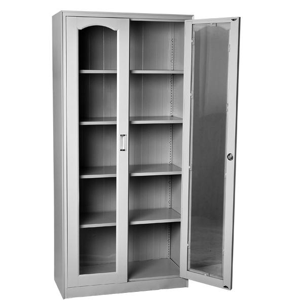 Book Storage Cabinet Design In Shelf