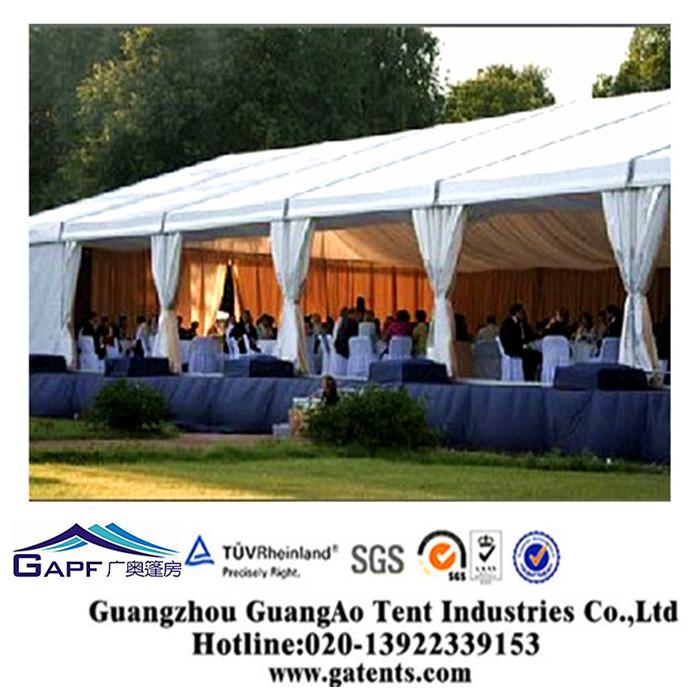 hot sale outdoor catering beer festival tent BT-01  sc 1 st  Alibaba & Hot Sale Outdoor Catering Beer Festival Tent Bt-01 - Buy Beer Tent ...