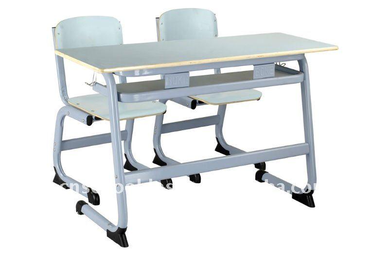 Modern School Furniture,Classroom Desk Set - Buy New Generation ...
