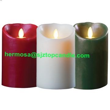 gki bethlehem lighting luminara. gki/bethlehem lighting luminara wax candle gki bethlehem a