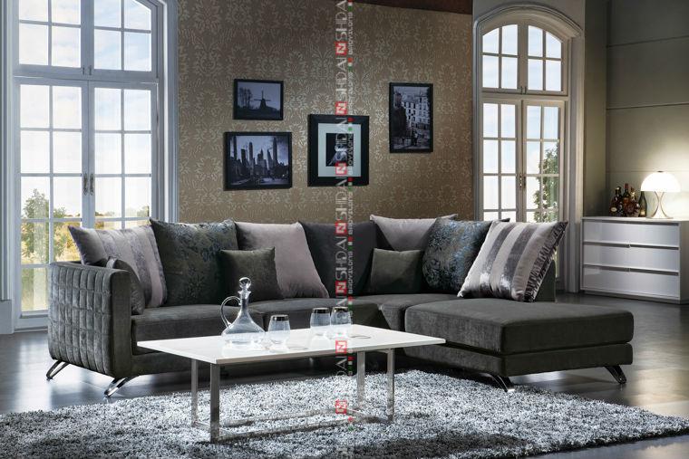 Furniture Design Living Room 2014 home furniture dubai - creditrestore