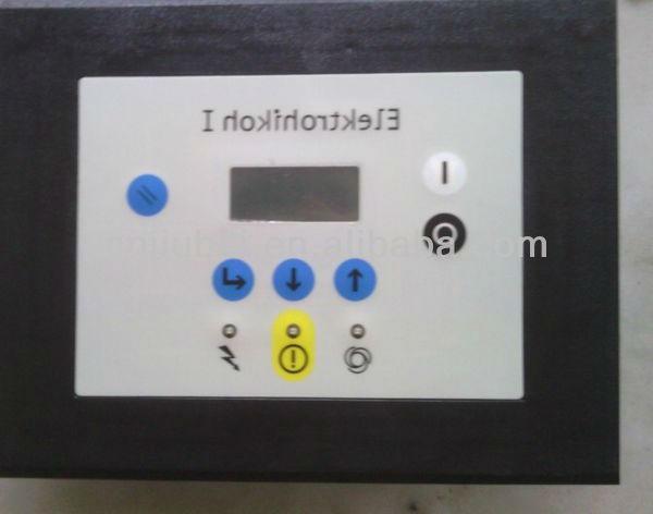 547056014_438 air compressor digital controller electronikon11 atlas copco atlas copco elektronikon wiring diagram at pacquiaovsvargaslive.co