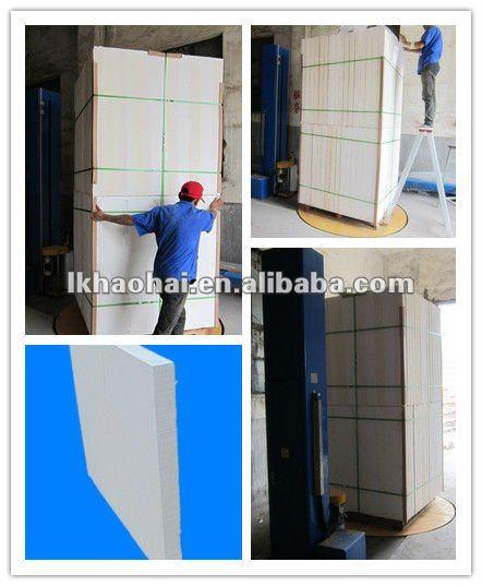 Calcium Silicate Blocks : Calcium silicate thermal insulation block buy