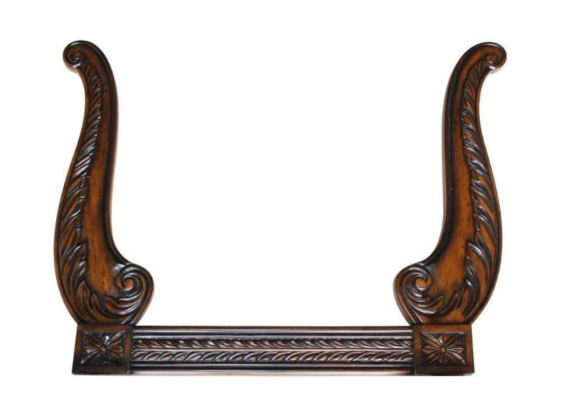 Hot Sale Simple Wood Furniture Frame,Sofa Frame(efs-sr-9012) - Buy ...