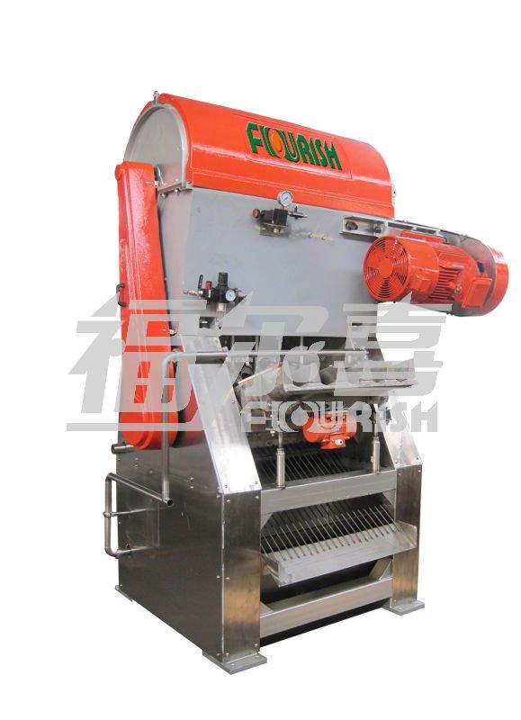 Citrus juice machine similar like fmc buy citrus juice extracting machine orange juice - Machine a orange pressee ...