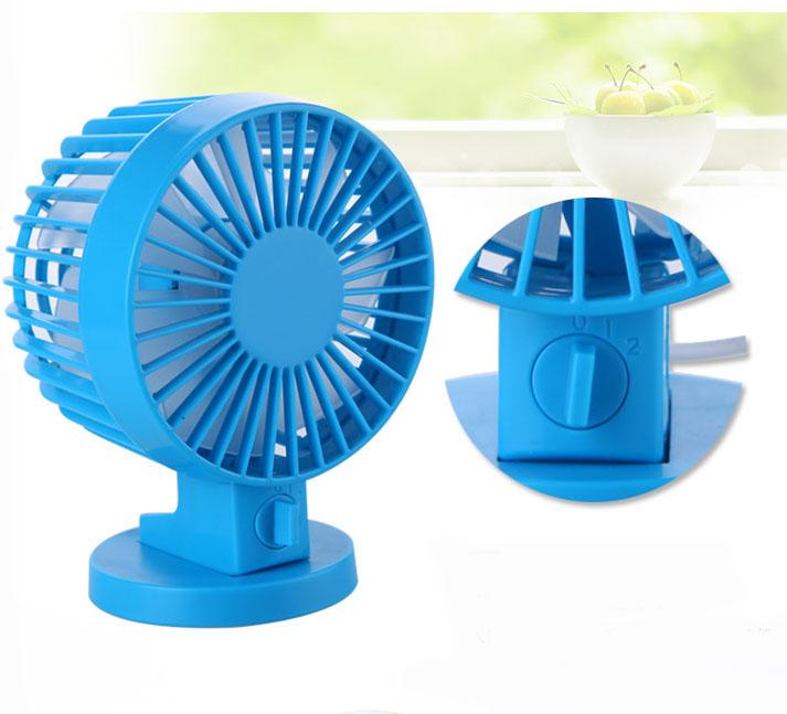 Fan,Mini Electric Hand Fan - Buy Design Usb Mini Fan,Usb Mini Desk Fan ...