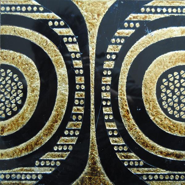 30X30 cm Art tile  floor tiles standard size mosaic  Mosaic pattern  decorative floor tile. 30x30 Cm Art Tile Floor Tiles Standard Size Mosaic Mosaic Pattern