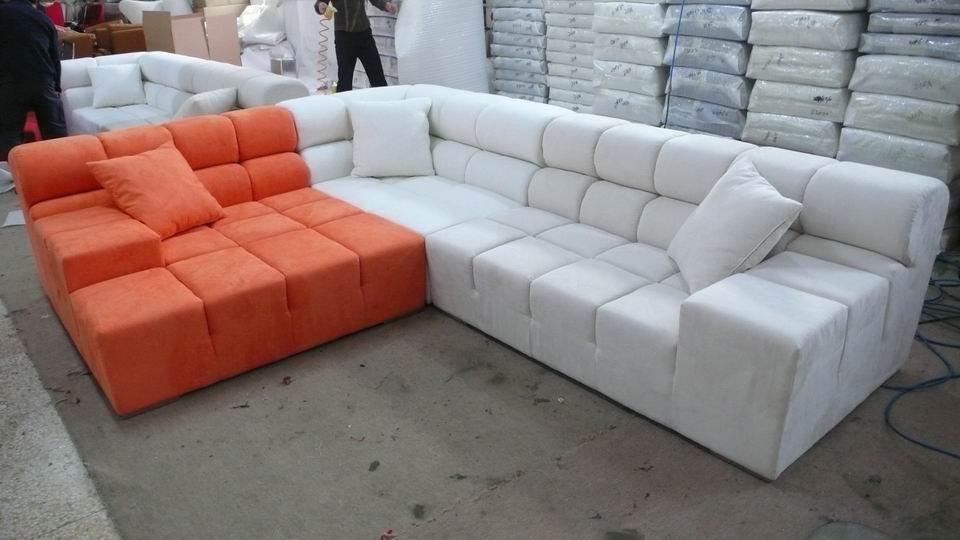 B Amp B Tufty Time Fabric Sofa Buy B Amp B Tufty Time Fabric