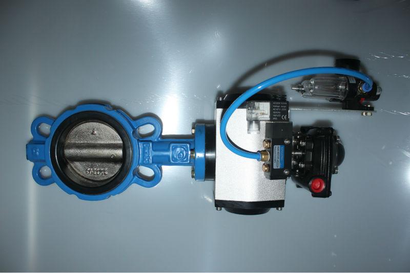 the electric pressure regulating valve for water valves buy pressure regula. Black Bedroom Furniture Sets. Home Design Ideas