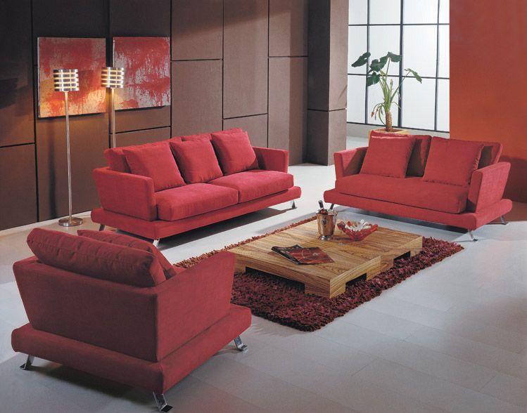 Home Furniture Bed Room Furniture Malaysia Sofa Sets Buy