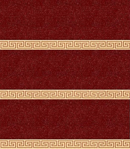 Carpet Mosque Traditional Design Buy