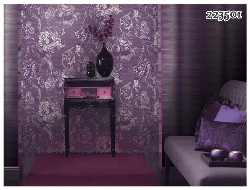 faire peinture sur papier peint limoges devis definition francais tache jaune sur papier peint. Black Bedroom Furniture Sets. Home Design Ideas