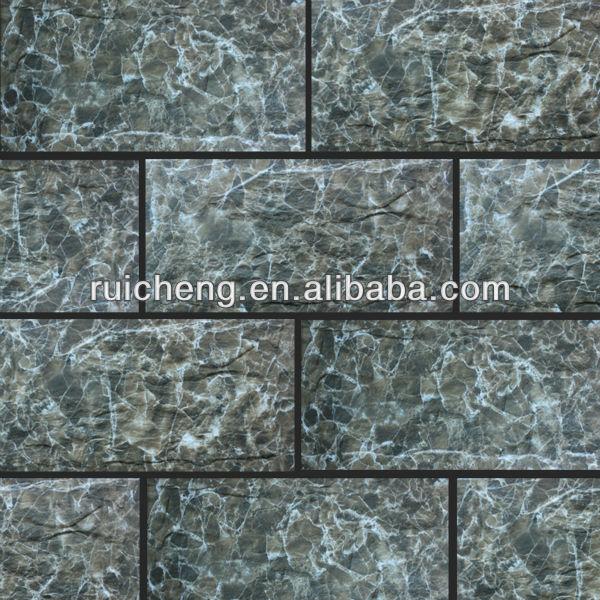 Kitchen Wall Tiles Sri Lanka: Yongxin Building Digital Wall Tiles Price In Sri Lanka