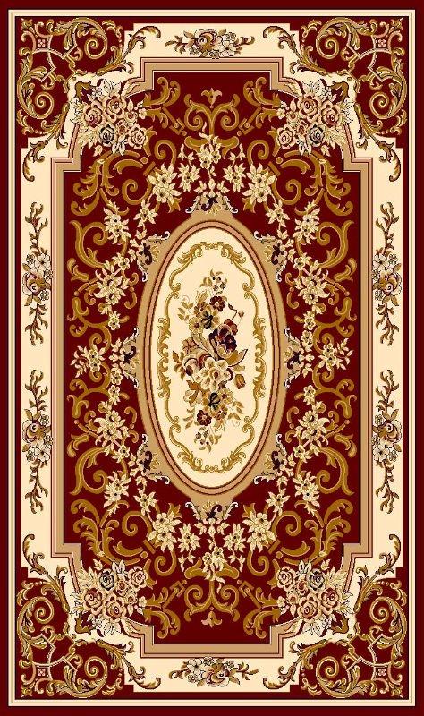 Antique Pattern Turkey Carpet Buy Antique Pattern Turkey