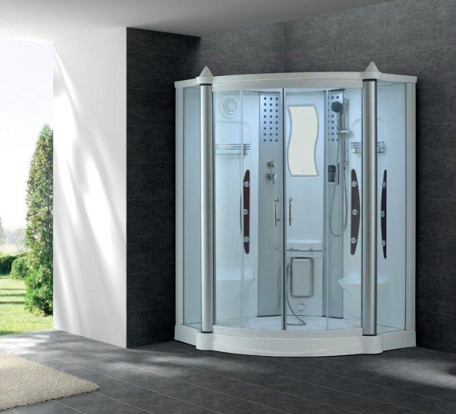 steam shower room shower door rollers parts for sliding doors shower cabin massage rooms