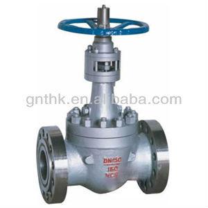 shutdown solenoid valves
