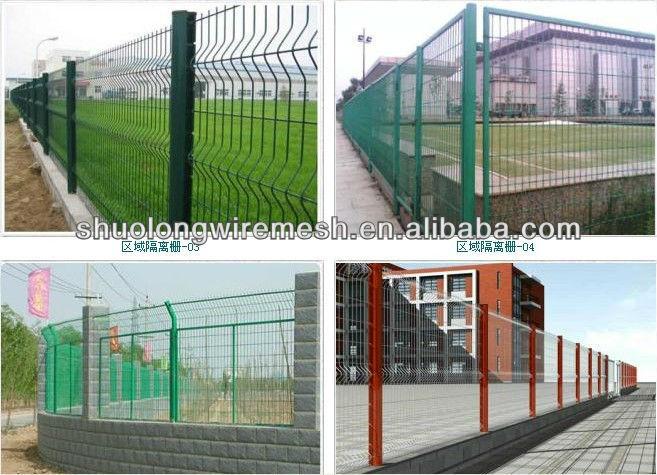 export grade retractable barrier retractable fencesound barrier fence